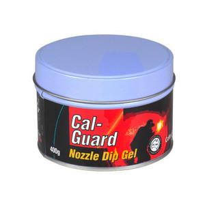 Weldclass Antispatter Dip Gel - 400g Tin - 9-NDG