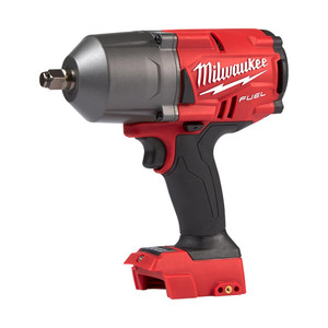 """Milwaukee 18V 1/2"""" Square Friction Ring FUEL High Torque Impact Wrench 'Skin' - M18FHIWF12-0"""