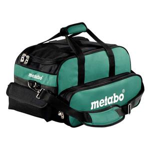 Metabo Small Carry Bag