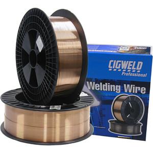 Cigweld 0.9mm x 15kg Mig Wire - 720090
