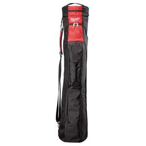 Milwaukee M18 Stand Light Bag Suit M18SAL-0 & M18HSAL-0