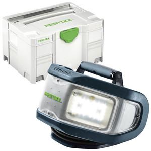 Festool SYSLITE DUO Work Light Basic - 769963