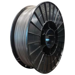 Cigweld 4.5kg Gasless Mig Wire 0.9mm - WG4509