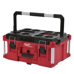 Milwaukee PACKOUT Large Tool Box - 48228425