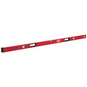 "Milwaukee 1800mm (72"") REDSTICK™ Box Level - MLBX72"