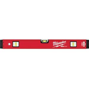 "Milwaukee 600mm (24"") REDSTICK™ Box Level - MLBX24"