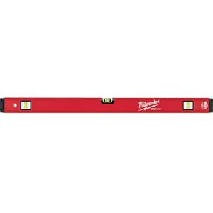 "Milwaukee 900mm (36"") REDSTICK™ Box Level - MLBX36"