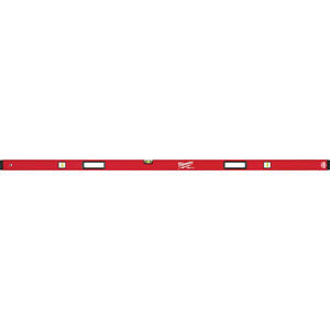 "Milwaukee 2000mm (78"") REDSTICK™ Box Level - MLBX78"