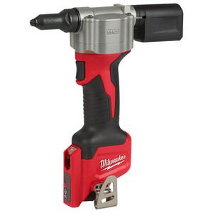 Milwaukee M12™ Pop Rivet Tool (Tool Only) - M12BPRT-0