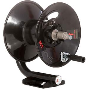 Jetwave 30m High Pressure Hose Reel (hose not included) - 1060CMPL