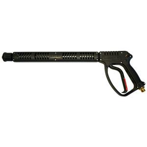 Jetwave Spray Gun RL36+S3 - 30160030