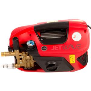 Jetwave Redback 2200PSI Cold Water High Pressure Cleaner - 00109