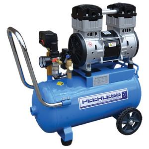 Peerless PO13 175L/min Oil-less Air Compressor - 00590