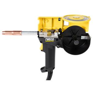 Cigweld Tweco SGT250 Spool Gun - W4011250
