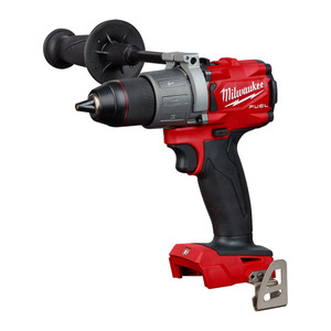 Milwaukee M18 FUEL™  13mm Hammer Drill/Driver  (Tool Only) - M18FPD2-0