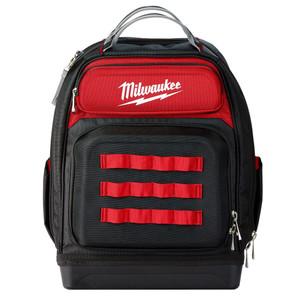 Milwaukee Ultimate Jobsite Backpack  - 48228201