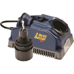 Drill Doctor Drill Bit Sharpener Handyman & Professional 2.5mm – 13mm - DDXP