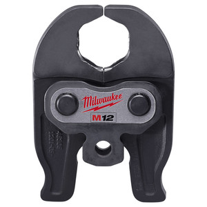 """Milwaukee M12 1 1/4"""" Press Tool Head (AV32) - M12HPT-AV32"""