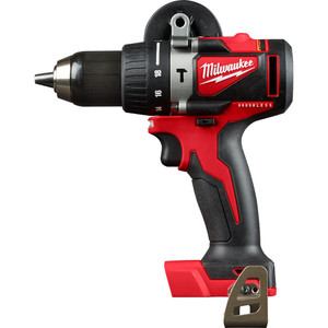 Milwaukee M18™  Brushless 13mm Hammer Drill/Driver (Tool Only) - M18BLPD2-0