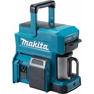 Makita 18V - 12V  Max Coffee Machine - DCM501Z