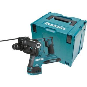 Makita 18Vx2 Brushless 28mm SDS Plus Rotary Hammer - DHR282ZJ