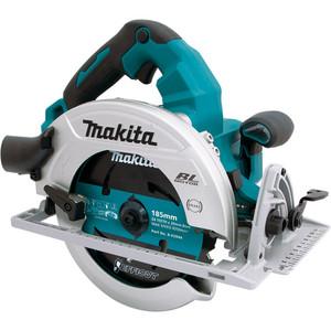 Makita 18Vx2 Brushless 185mm Circular Saw - DHS780Z