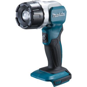 Makita 18V LED Flashlight - DML808
