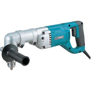 """Makita 13mm (1/2"""") Angle Drill - DA4000LR"""