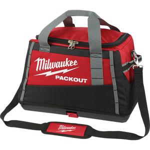 "Milwaukee PACKOUT™ Tool Bag 500mm (20"") - 48228322"