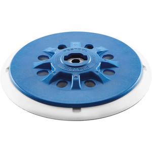 Festool 150mm High Temp Hard Sanding Pad - 202460