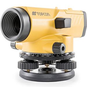 Topcon AT-B4 24X Magnification Auto level - 1012379-53