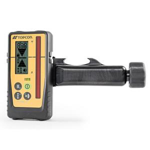 Topcon LS-100D Laser Receiver Holder Only - 1019505-01
