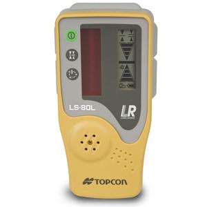 Topcon Sensor LS-80L Hand Held Receiver - 313540702