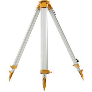 aLine Dome Aluminium Tripod - Standard - ML400D
