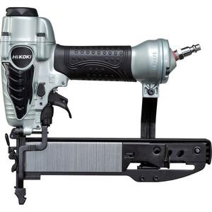 Hikoki 38mm Pheumatic Stapler, 18G,  6000 Series Narrow Crown - N3804AB3(H2Z)