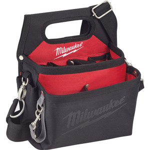 Milwaukee Electrician's Work Pouch - 48228112