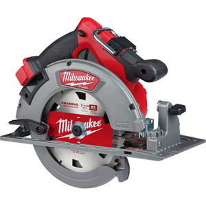 Milwaukee M18 FUEL™ 184mm Circular Saw (Tool Only) - M18FCS66-0