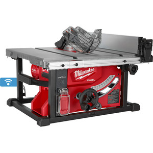 Milwaukee M18 FUEL™ 210mm Table Saw with ONE-KEY™ (Tool Only) - M18FTS210-0
