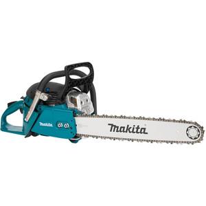 """Makita 79cc 2 Stroke Chainsaw 600mm (24"""") - EA7900P60E"""