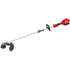 Milwaukee M18 FUEL Outdoor Power Head with Line Trim (Tool Only) - M18FOPHLTKIT-0