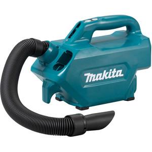 Makita 12V Max Automotive Vacuum Cleaner - CL121DZ