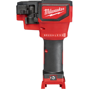 Milwaukee M18™ Threaded Rod Cutter Tool Only - M18BLTRC-0