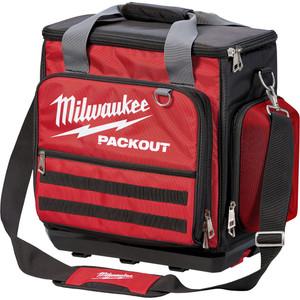 Milwaukee PACKOUT™ Tech Bag - 48228300