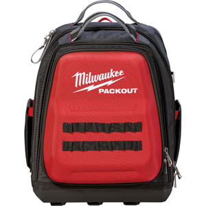 Milwaukee PACKOUT™ Backpack - 48228301