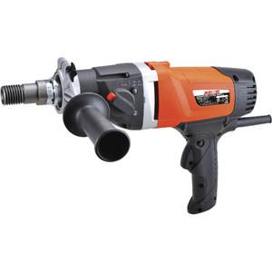 AGP 1800W 2 Speed Core Drill - DM52P