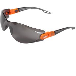 Weldclass Promax BLZ Safety Specs - Smoke - 7-BZS