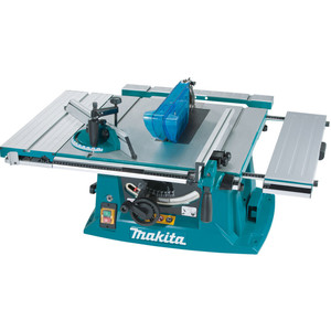 """Makita 260mm (10-1/4"""") Table Saw - MLT100N"""