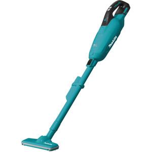 Makita 18V Brushless Stick Vacuum - DCL282FZ