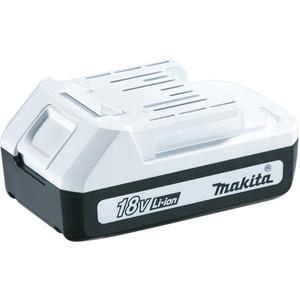 Makita 18V 1.5Ah MT Series Battery (BL1815G) - 198186-3