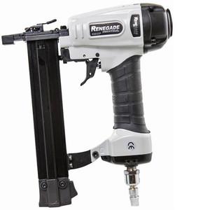 Renegade Industrial C1 Series Brad Nail Gun 32MM Capacity - RIB32P
